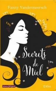 CVT_Secrets-de-Miel_3426.jpg