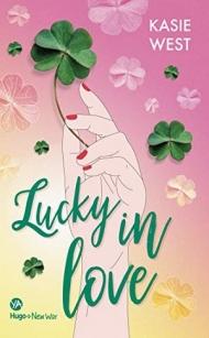lucky-in-love-1459345.jpg