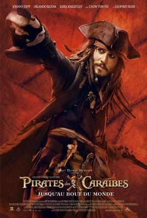 pirates des caraibes 3 affiche.jpg