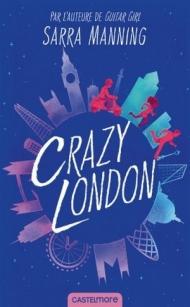 crazy-london-1084559-264-432.jpg