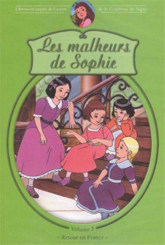 I-Grande-4277-les-malheurs-de-sophie-3-5-histoires-dvd.net.jpg