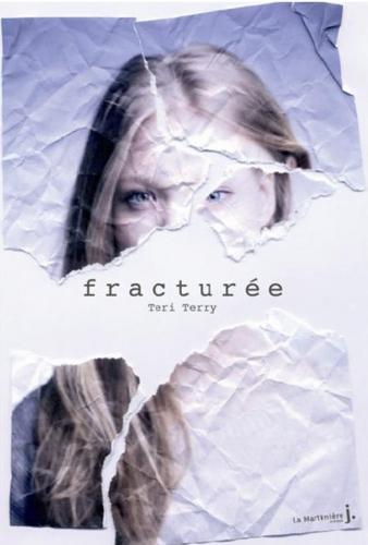 effacee - T02 - fracturee.jpg