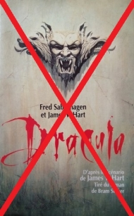Dracula tiré du film.jpg