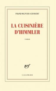 La cuisinière d'Himmler.jpg