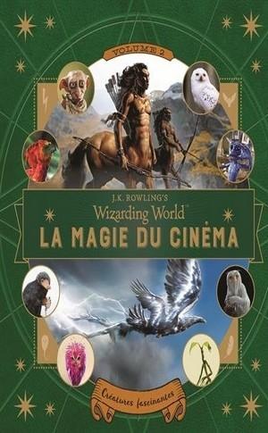 La magie du cinéma T02.jpg