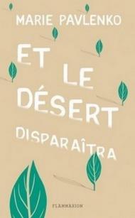 et le désert disparaitra.jpg