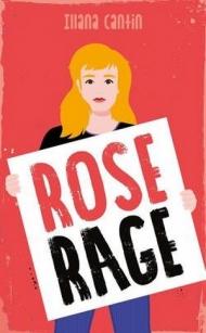 rose-rage-1358186.jpg