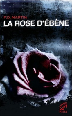la-rose-d-ebene-247609-250-400.jpeg