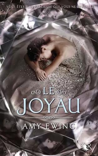 le-joyau,-tome-1-479766.jpg