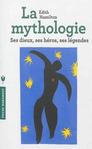 La mythologie.jpg