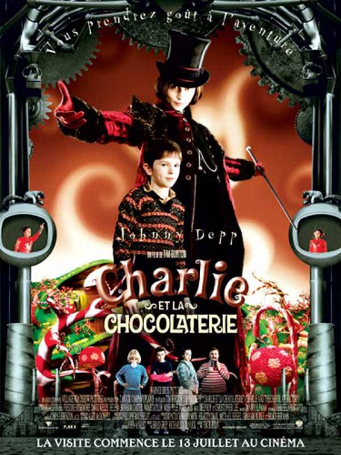 charlie et la chocolaterie.jpeg