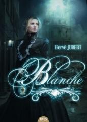 blanche-1012020-264-432.jpg