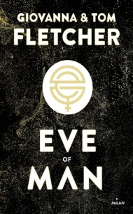 eve-of-man-tome-1-eve-of-man-1293436.jpg