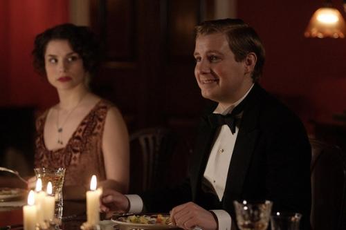 Un mariage de rêve Philippe et Sarah.jpg