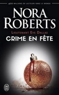 Lt Eve Dallas T39 crime en fête.jpg