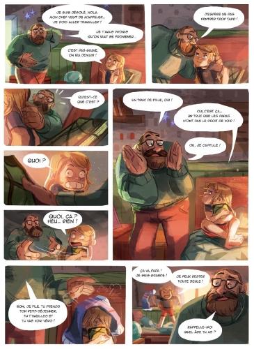 La-boite-a-musique-T2-page-4.jpg