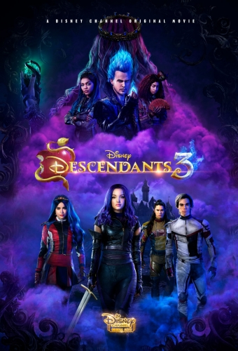 descendants-3.jpg