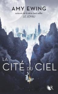 la-cite-du-ciel-tome-1-1144985-264-432.jpg