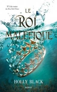 the-folk-of-the-air-tome-2-le-roi-malefique-1449871.jpg