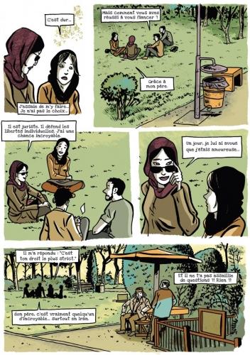 jane-deuxard-deloupy-love-story-a-liranienne-_010.jpg