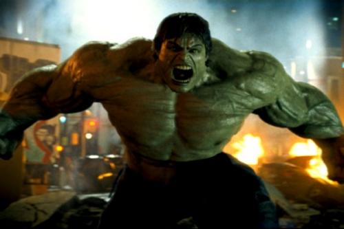 l'incroyable hulk effets spéciaux.jpg