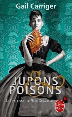 Le pensionnat de mlle Géraldine T03 Jupons & poisons.jpg