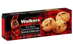 walkers-chocolate-chip-shortbread-cookies-4-4-oz-pack-of-12_441801.jpg