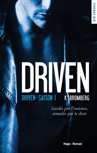 the-driven,-tome-1---driven-693840.jpg