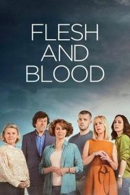 flesh and blood.jpg