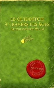 le quidditch à travers les âges.jpg