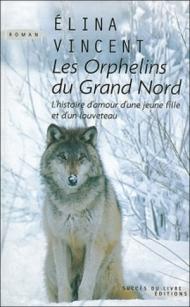 Les orphelins du grand nord.jpg