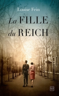 la-fille-du-reich-1470677.jpg