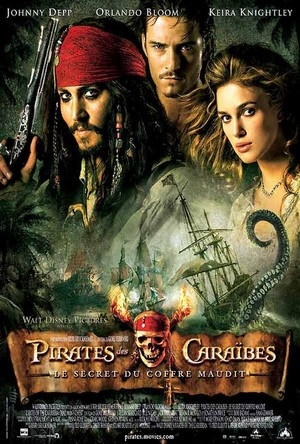 pirates des caraibes 2 affiche.jpg
