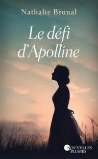 Le défi d'Apolline.jpg
