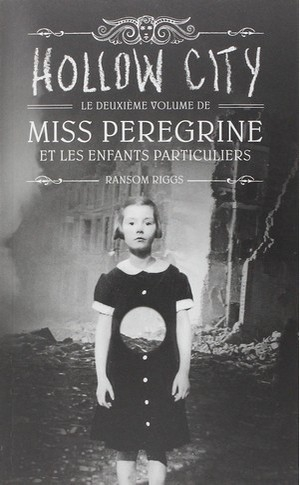 miss peregrine T02 hollow city.jpg