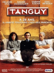 Tanguy affiche.jpg