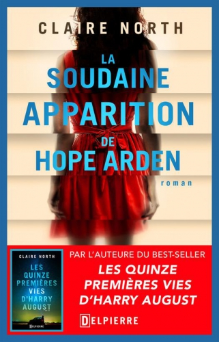 la soudaine apparition de hope arden.jpg