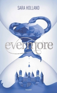 everless-tome-2-evermore-1281664.jpg