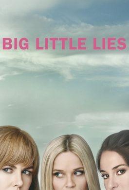 http___datas.series-tv-shows.com_pic_tvdb_62488_poster.jpg