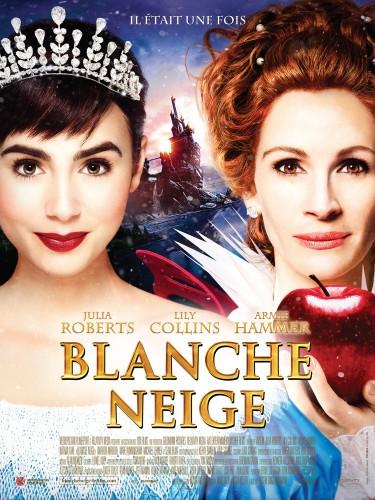 blanche-neige-mirror-mirror-11-04-2012-3-g.jpeg