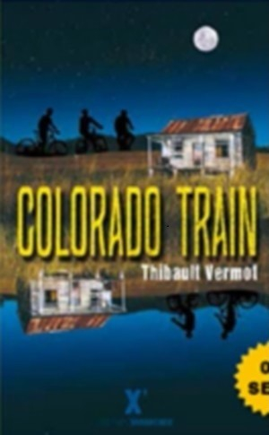 Colorado train.jpg