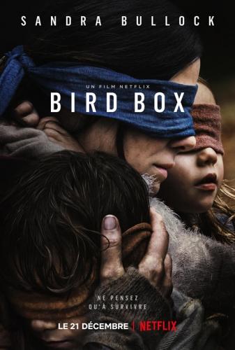 bird box affiche.jpg