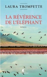 la-reverence-de-l-elephant-1424775.jpg