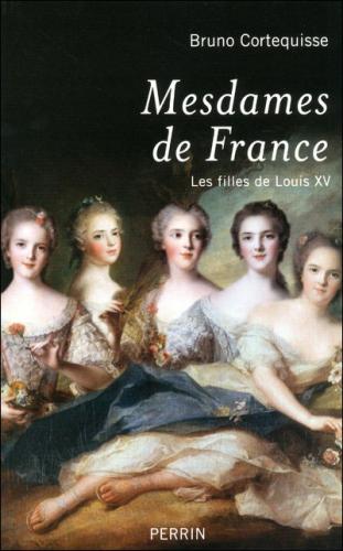 mesdames-de-france-,-les-filles-de-louis-xv-175142.jpg