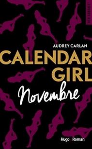 calendar girl novembre.jpg