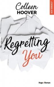 regretting-you-1431301.jpg