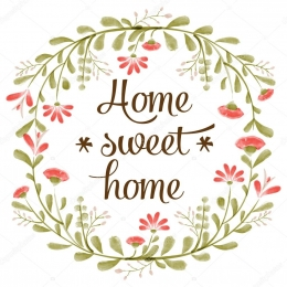 depositphotos_122850306-stock-illustration-home-sweet-home-background-with.jpg