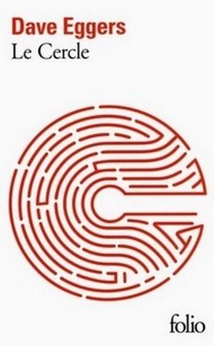 le cercle.jpg