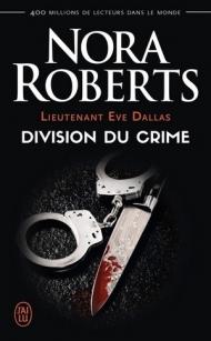 Lt Eve Dallas T18 division du crime.jpg