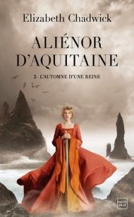 alienor-d-aquitaine-tome-2-l-automne-d-une-reine-1353937.jpg